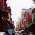 【台湾EC】市場調査1年で見えてきた台湾EC成功の鍵!