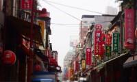 【台湾EC】市場調査1年で見えてきた台湾EC成功の鍵!【越境EC】