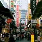 【韓国進出】オフィスを構えるのにオススメ都市ベスト3!!