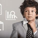 ネットショップ運営代行を選ぶ前に、確認したいチェック項目