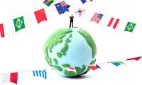 【越境EC】海外向けECサイトを立ち上げよう
