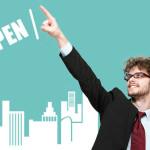 ネットショップを法人で開業する方法