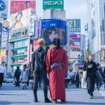 【月間ニアセ(7月)】人気のあった記事ベスト10