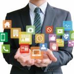 通販サイトにアプリを導入するメリットとは?