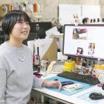 【自社ブランドの商品開発】スマホアクセサリーtrouver(トルヴェ)から学ぶブランド作り
