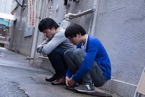 story_02_01