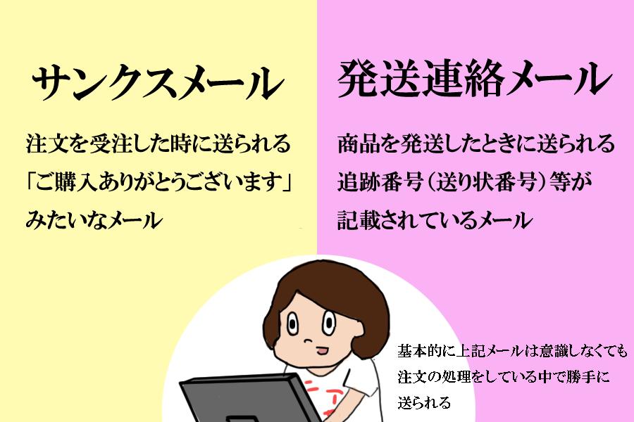 ec-jyuchu-kanri-3