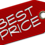 「価格競争力」と「利益」のバランスをうまく取る価格設定方法とは