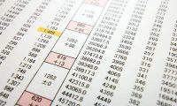 【営業・企画・マーケ担当必見】確度の高いP/L作成