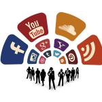 【SNSの基本】通販サイト攻略の近道!? InstagramとTwitterの活用方法