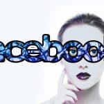 Facebookの特徴をしっかり押さえて集客ツールとして有効活用する方法