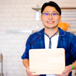 【提案するキッチン雑貨店】エコキッチンインタビュー