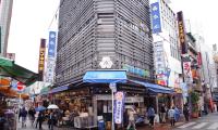 【105年続く老舗鮮魚店3代目社長に聞く!】鮮魚商魚國 インタビュー