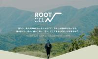 【箱根生まれのアウトドアブランド】ROOT CO. インタビュー