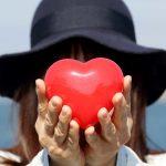 『AI(人工知能)』との『恋愛』は成立するのか?