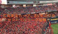 【広島東洋カープ、25年ぶり悲願の優勝】一度つかんだファンを簡単には手放さない一貫したコンテンツマーケティングとは?