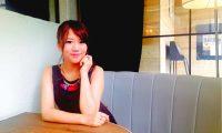 『ミレニアル世代』の社長が語る起業術!撮影女子会プロデューサーにインタビュー