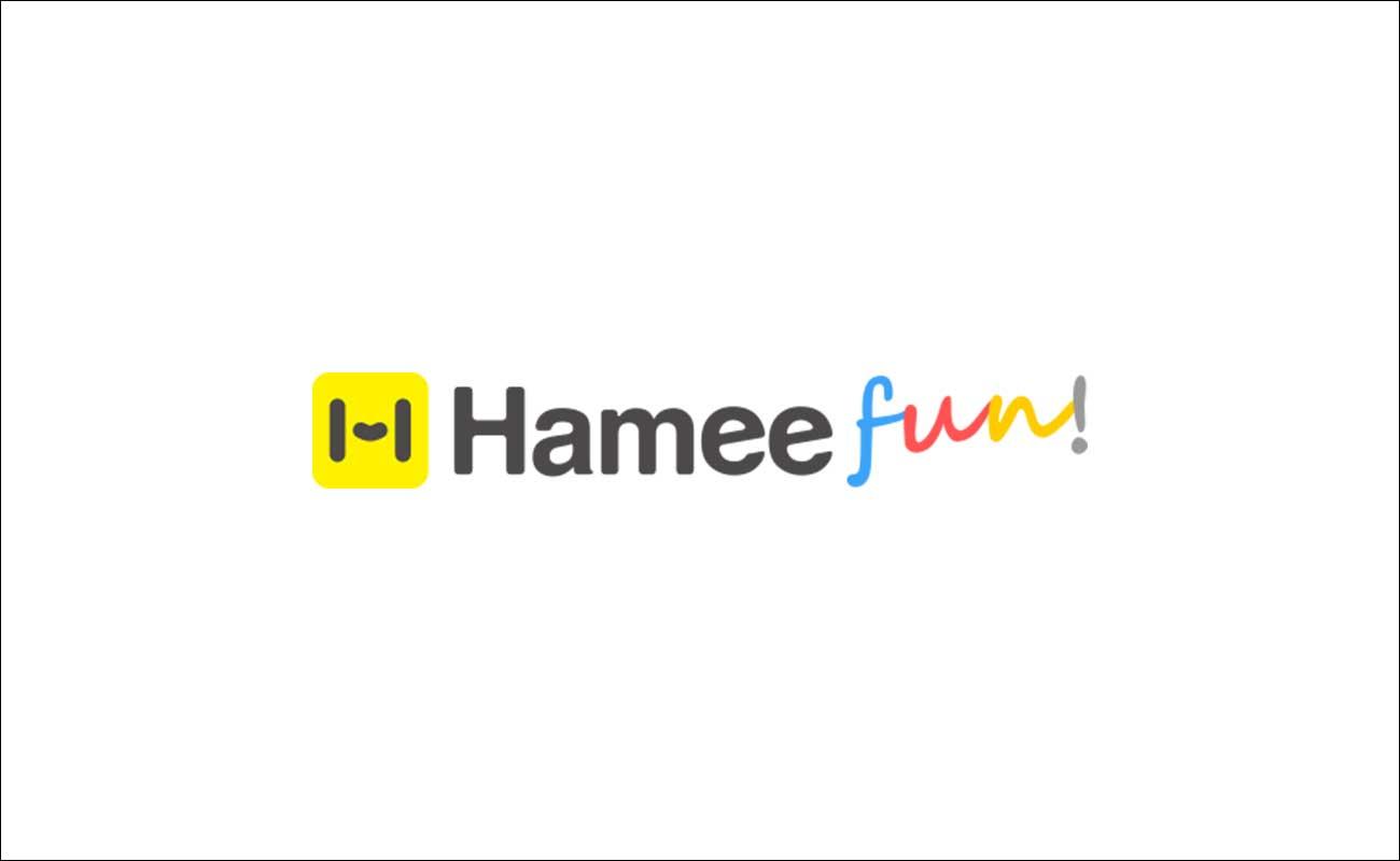 hameefun
