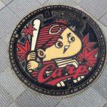 広島東洋カープにみる人材育成ポイント