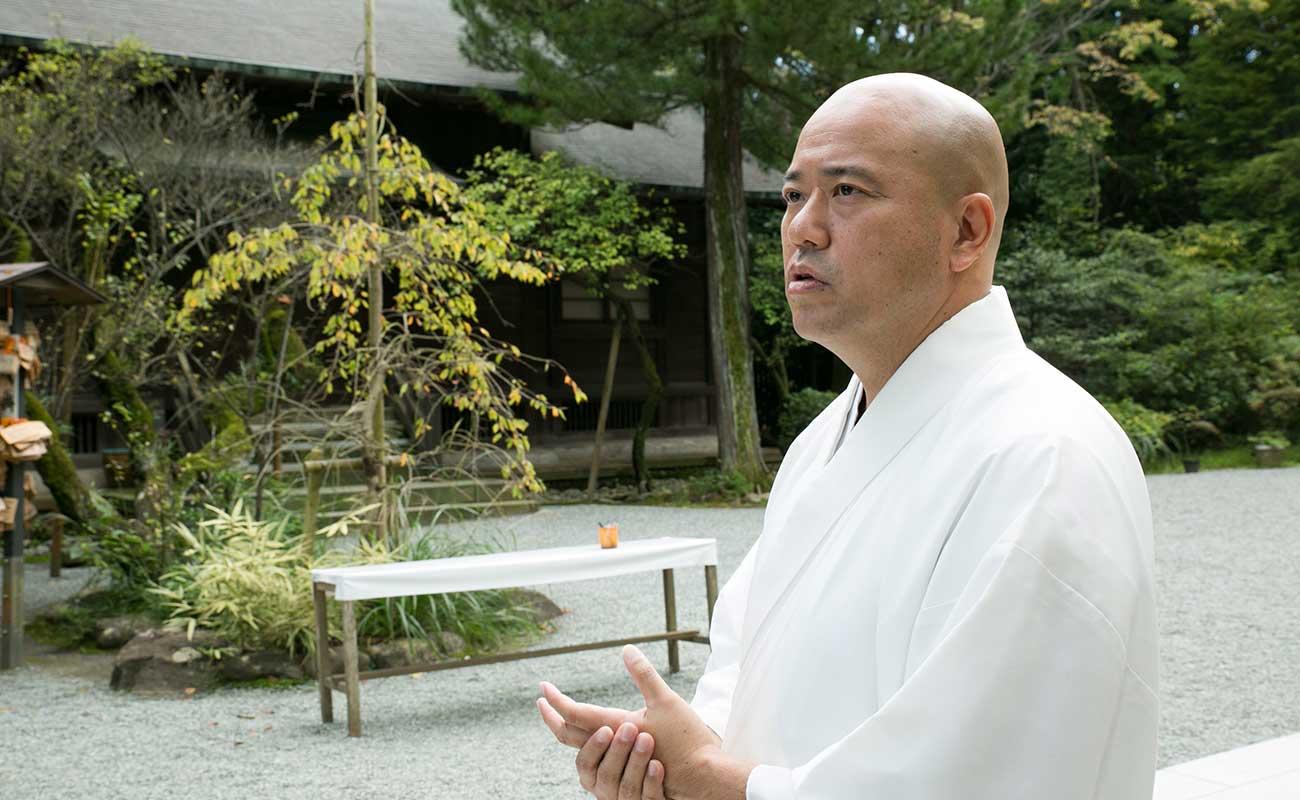 ninomiyakinjiro4