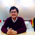 人工知能アプリ「SENSY(センシー)」を開発した「人工知能科学者・渡辺祐樹」に迫る!