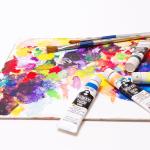 色彩センスを磨く!「彩度」と「明度」を意識した配色組み合わせ