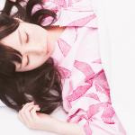 【質の良い睡眠】ビジネスパーソンに有効な眠りとは?