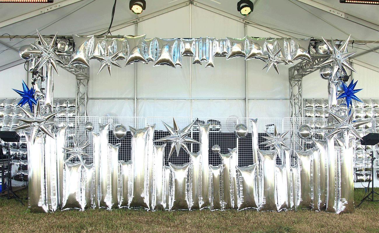 balloontrip1