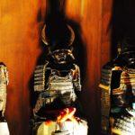 """れきしクン(長谷川ヨシテル)が語る、""""戦略上手""""だった3人の武将に学ぶ経営術"""