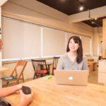 読み物のような求人サイト。「日本仕事百貨」は営業をしない。