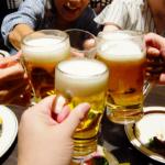 日馬富士問題から見る「飲み会の不毛さ」と「コミュニケーションのあり方」