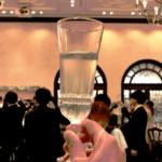 【図解つき】婚活マニア歴6年のトイアンナが語る婚活業界ガイド