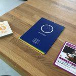 """SDGs(えすでぃーじーず)って何の略?""""持続可能な開発目標""""って何?カードゲーム「2030SDGs」で学んでみた"""